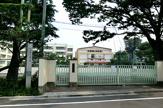 梅丘中学校
