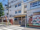 板橋区立志村第三小学校