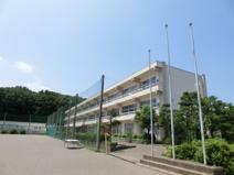 鳩山町立 今宿小学校