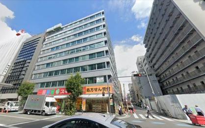 スギ薬局 堺筋本町店の画像1