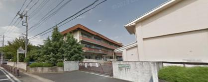 太田市立太田小学校の画像1