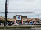 万代 硯町店
