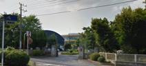 太田市立九合小学校