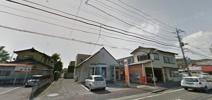 太田東本町郵便局