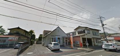 太田東本町郵便局の画像1