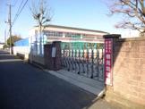 柳光幼稚園