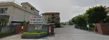 太田女子高等学校の画像1