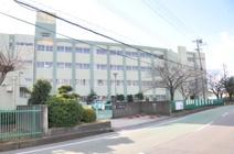 神戸市立高津橋小学校