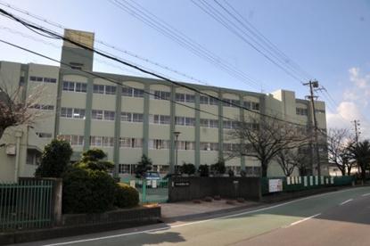 神戸市立高津橋小学校の画像2