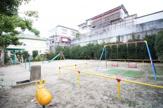 南山第3児童遊園