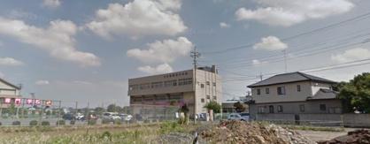 太田看護専門学校の画像1