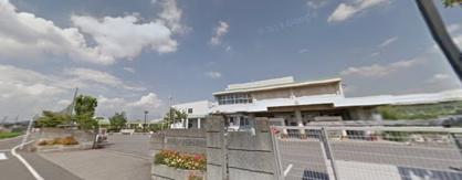群馬県立太田高等養護学校の画像1