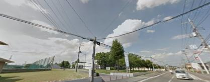 関東学園大学の画像1