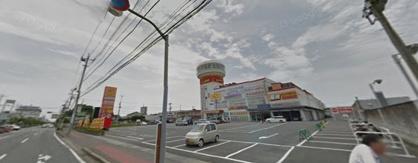 イエローハット ピット100 太田店の画像1