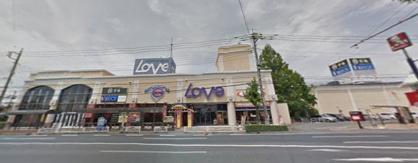 ショッピングセンターラブの画像1