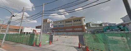 太田市立商業高校の画像1