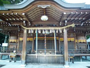 清荒神 清澄寺の画像4