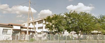 太田市立宝泉東小学校の画像1