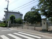 嵐山町立 菅谷小学校
