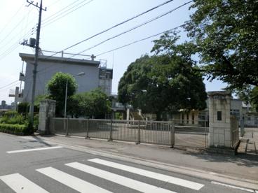 嵐山町立 菅谷小学校の画像1