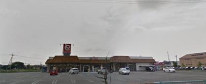 ㈱とりせん 東矢島店の画像1