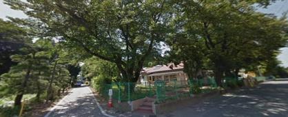 太田南保育園の画像1