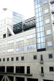 国立東京大学駒場リサーチキャンパスの画像1