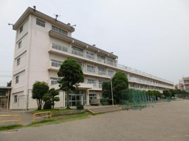 名細中学校の画像1