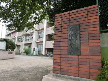 名細中学校の画像2