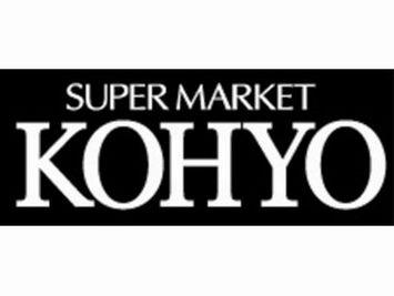 KOHYO難波湊町店の画像1