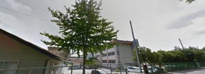 太田市立韮川西小学校の画像1