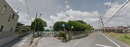 韮川保育園の画像1