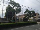 神戸市立狩場台小学校