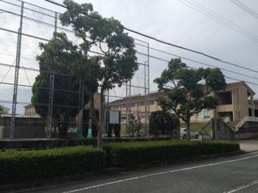 神戸市立狩場台小学校の画像1