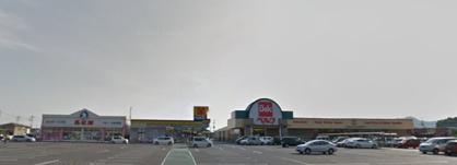 ベルク 植木野店の画像1