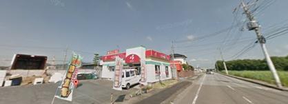 ベスト電器 東太田店の画像1