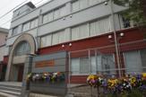 白鵬女子学院