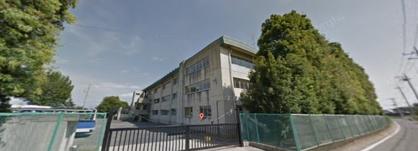 太田市立毛里田小学校の画像1