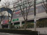 (株)りそな銀行 北鈴蘭台支店押部谷出張所