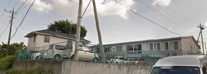 冨士ヶ丘病院の画像1