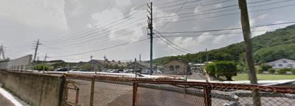 富士重工業 太田北工場の画像1