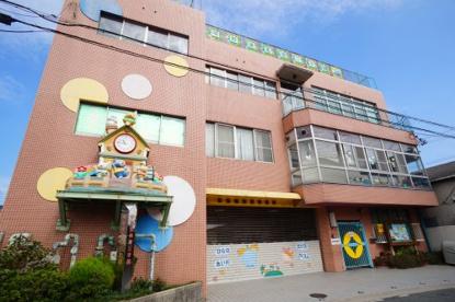 平野愛和学園の画像1