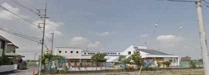 大島保育園の画像1