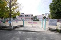 市立 塚口幼稚園