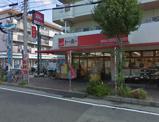 (株)トーホー 鷹取店
