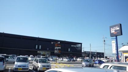 ジョイフル本田 富里店の画像1