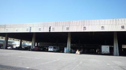 成田市場の画像1