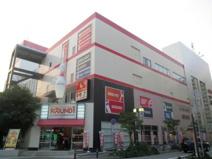ラウンド1 川西店