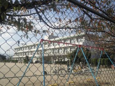 大分市立舞鶴小学校の画像2