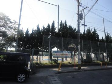 大分市立城東中学校の画像3